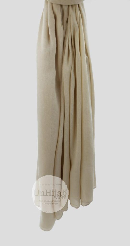 Hijab Rayonne