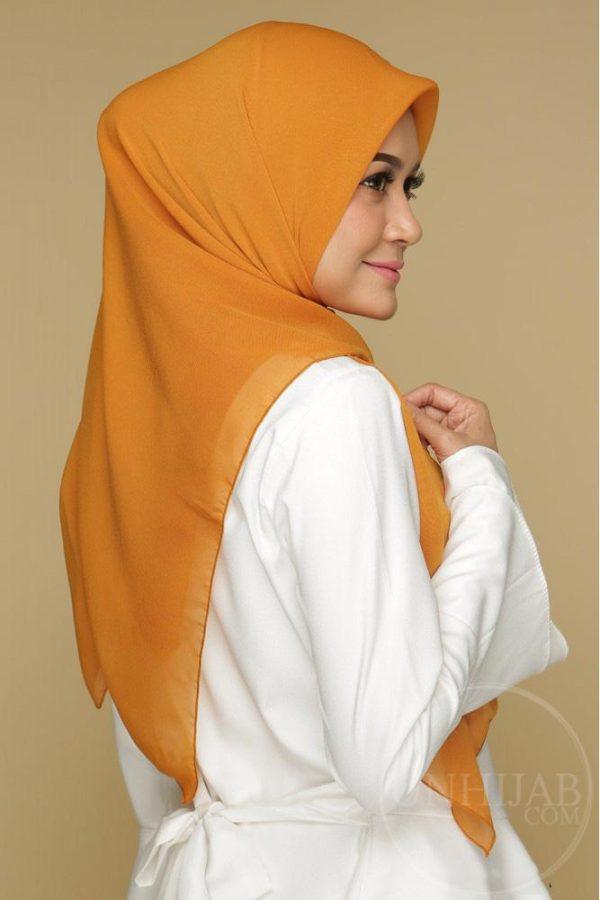 Chiffon.Tangerine.4