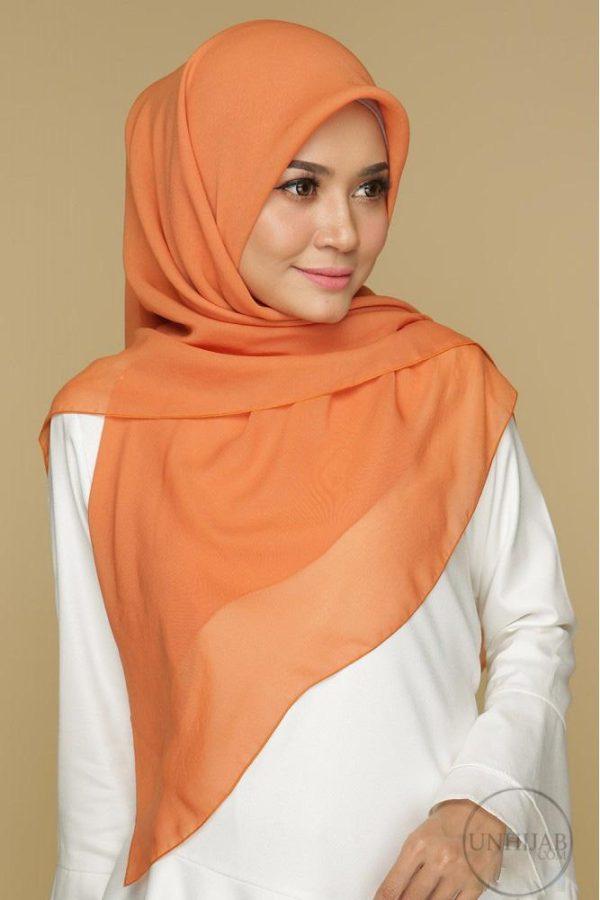Chiffon.orange.2