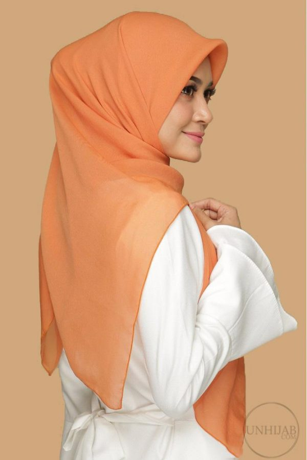 Chiffon.orange.3