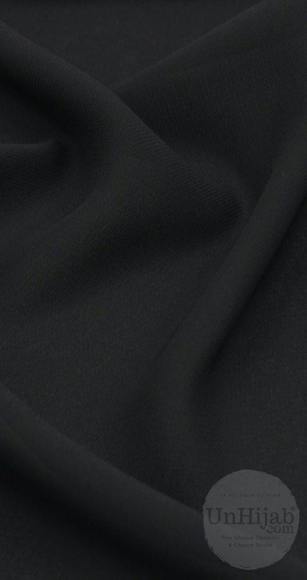 ChiffonLux.noir .d a25d60bd 0ba9 4f34 9983 d591a720af05