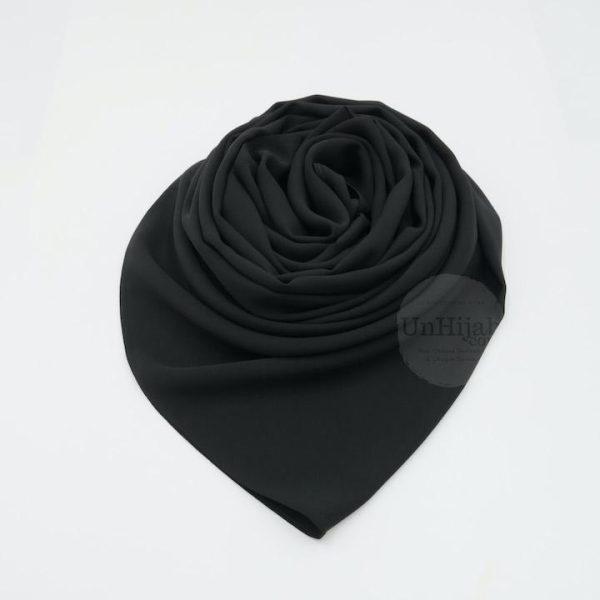 ChiffonLux.noir .r c3cfb262 3731 4c53 8771 f2a7bf4486d5