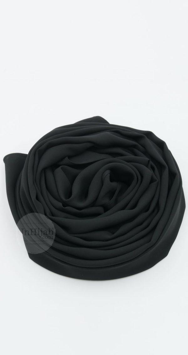 ChiffonLux.noir .rd cfc3ff40 6e07 4bf5 8713 d2174628909f