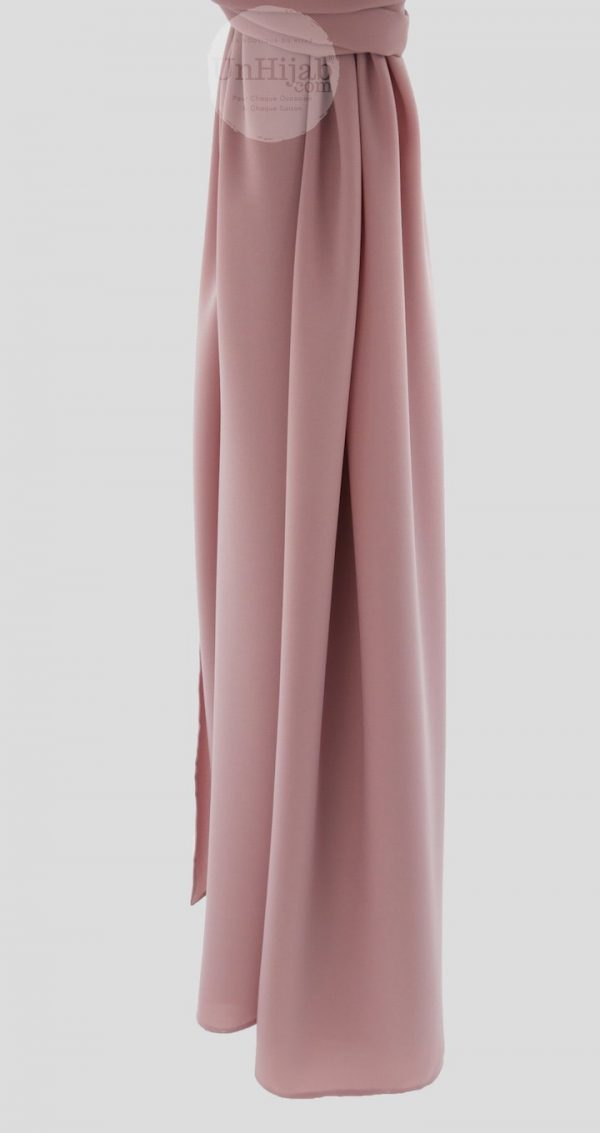 ChiffonLux.pink .l ad5b03e9 6fdb 4a7b 8c6b bb12782856ad