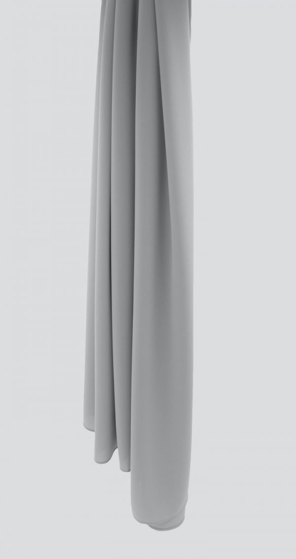 ChiffonLux.silver.l 64914b18 37c1 4838 9809 ec423a70edb3