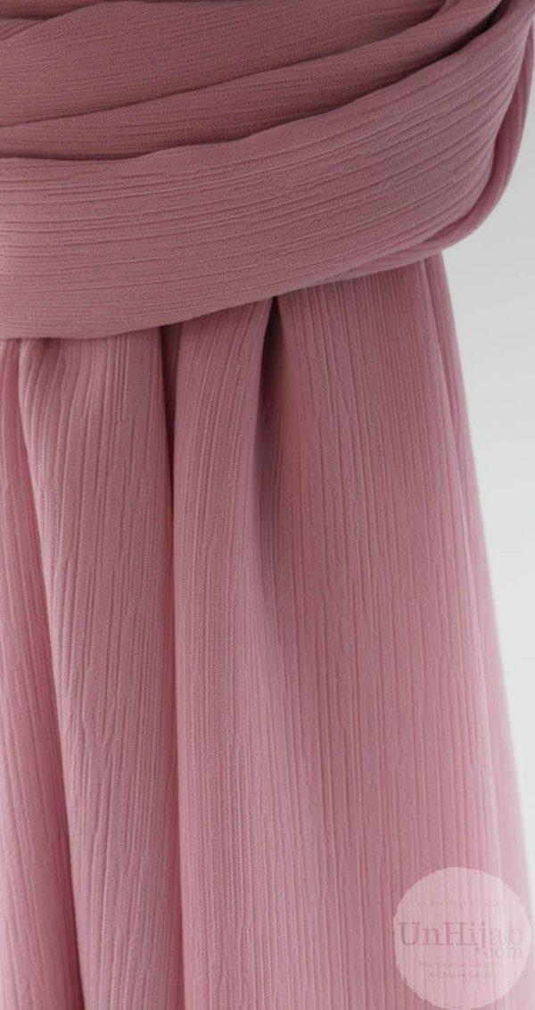 ChiffonPlisse.Pink .ld