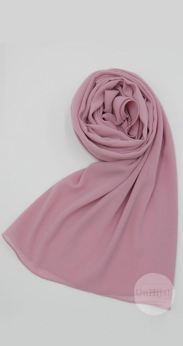 ChiffonPlisse.Pink .r