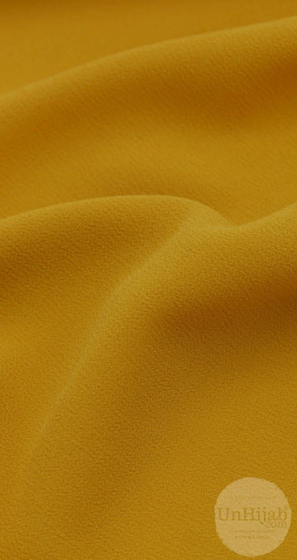 ChiffonPremium.Mustard.d 1