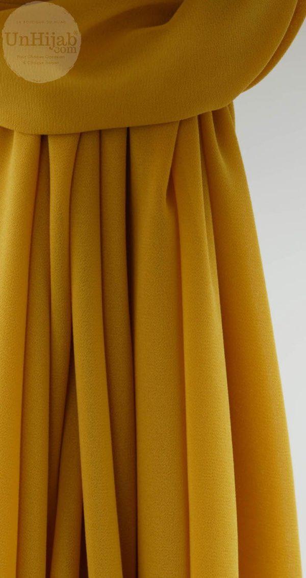 ChiffonPremium.Mustard.ld 1