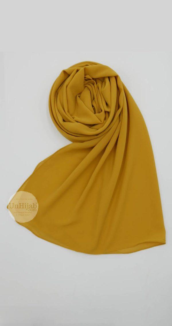 ChiffonPremium.Mustard.r 1