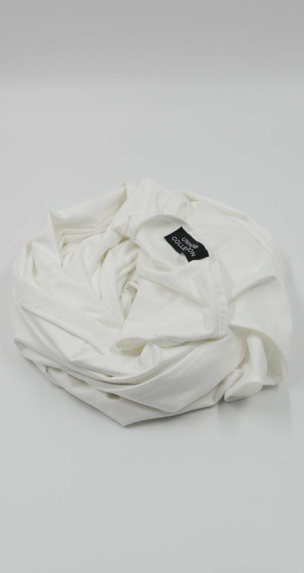 Daim.blanc .v2.rf scaled 1