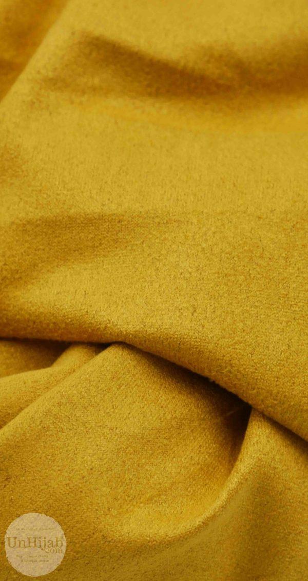 Daim.mustard.v2.d scaled 1