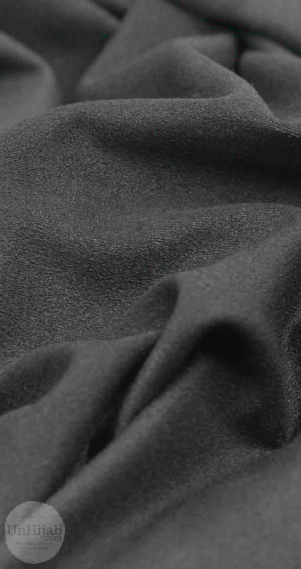 Daim.noir .v2.d scaled 1