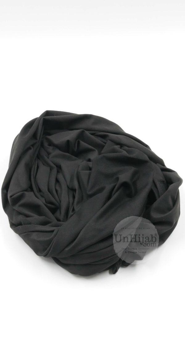 Daim.noir .v2.r scaled 1