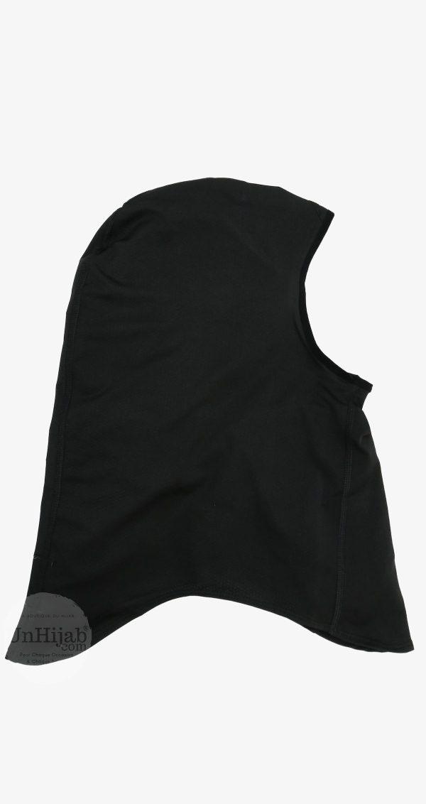 HijabSp.Noir .p2