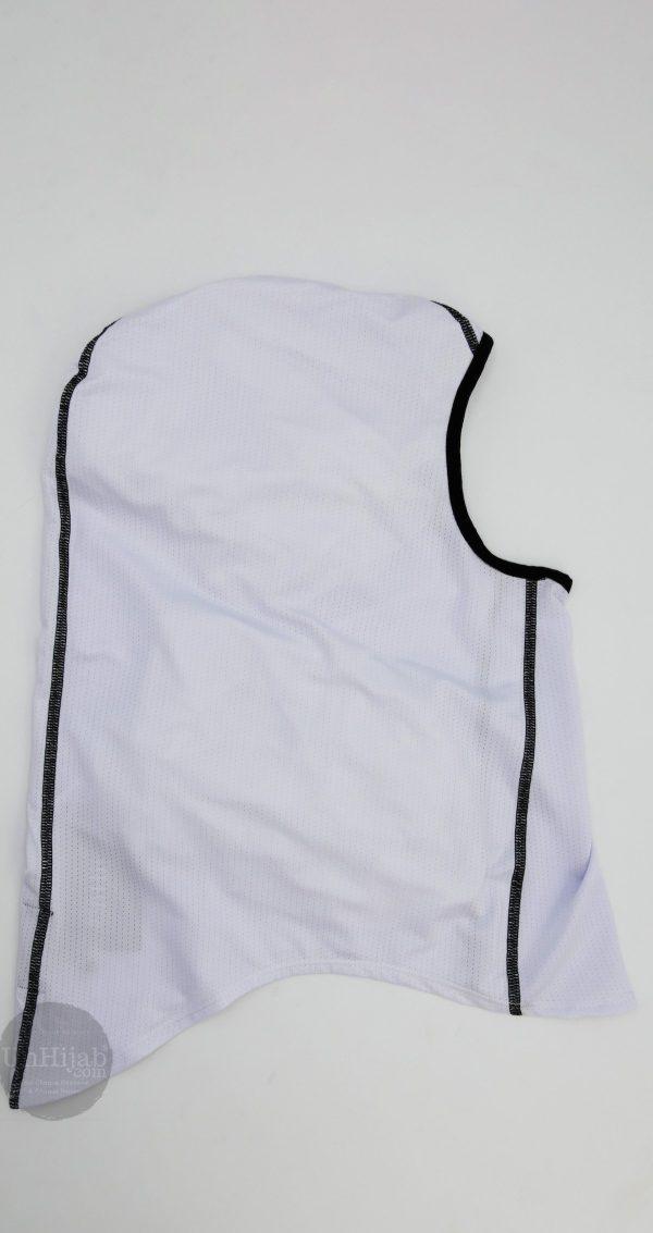 HijabSp.blanc .p