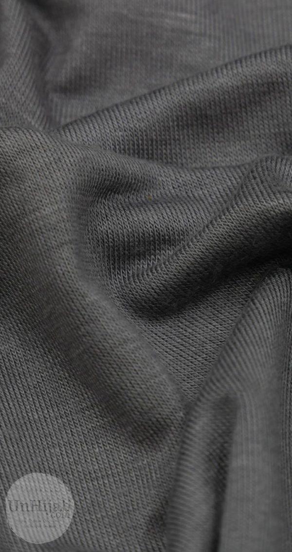 JerseyPremium.gris .d