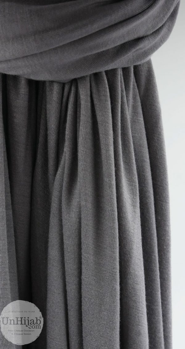 JerseyPremium.gris .ld