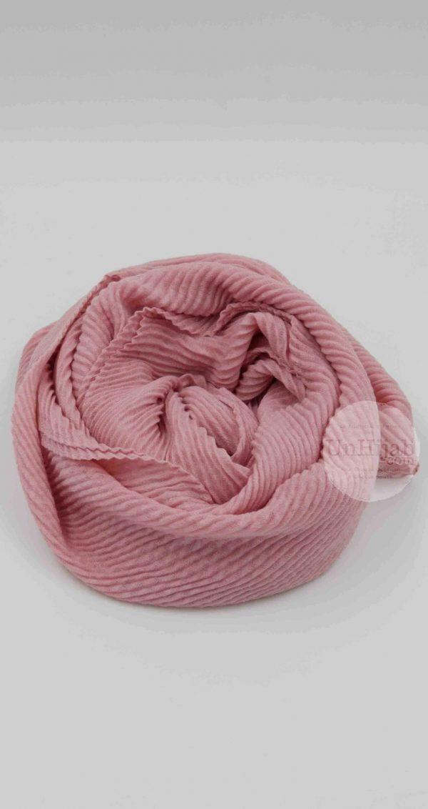 Mod.Careena.rose .r scaled 1