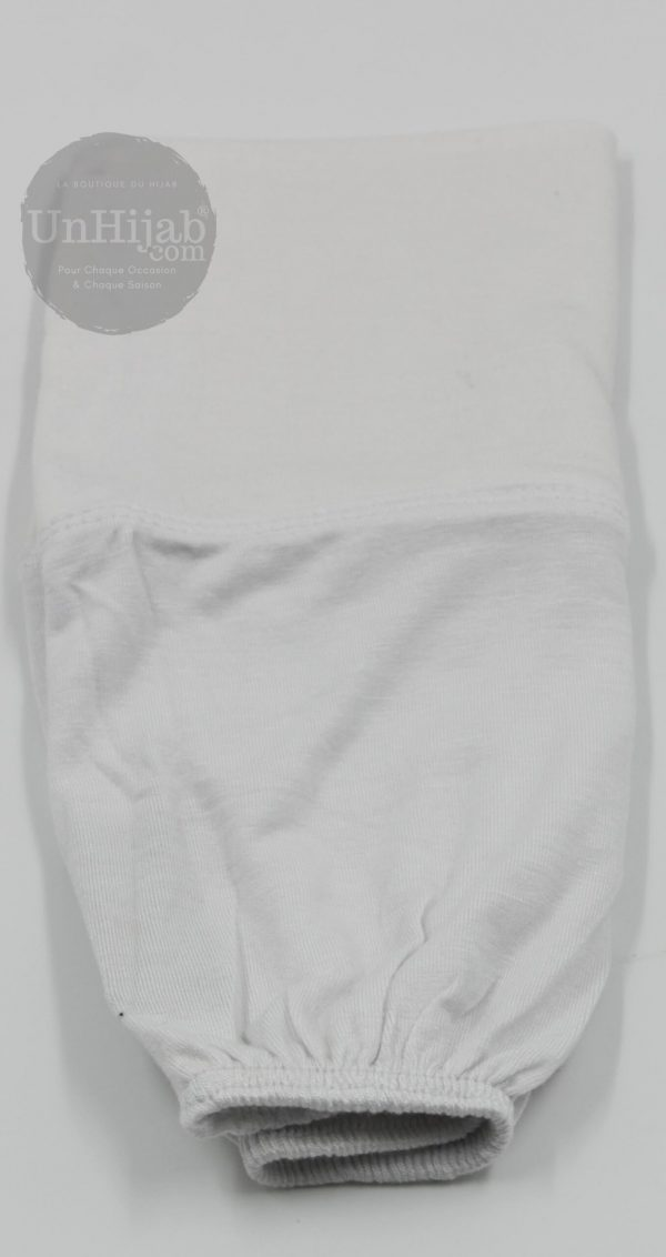 Mod.tbSp .blanc .l2 f4a9da77 1351 4262 9f42 7511e75d8569 scaled 1