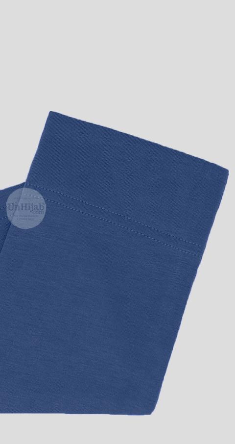 Mod.tb .Bleu