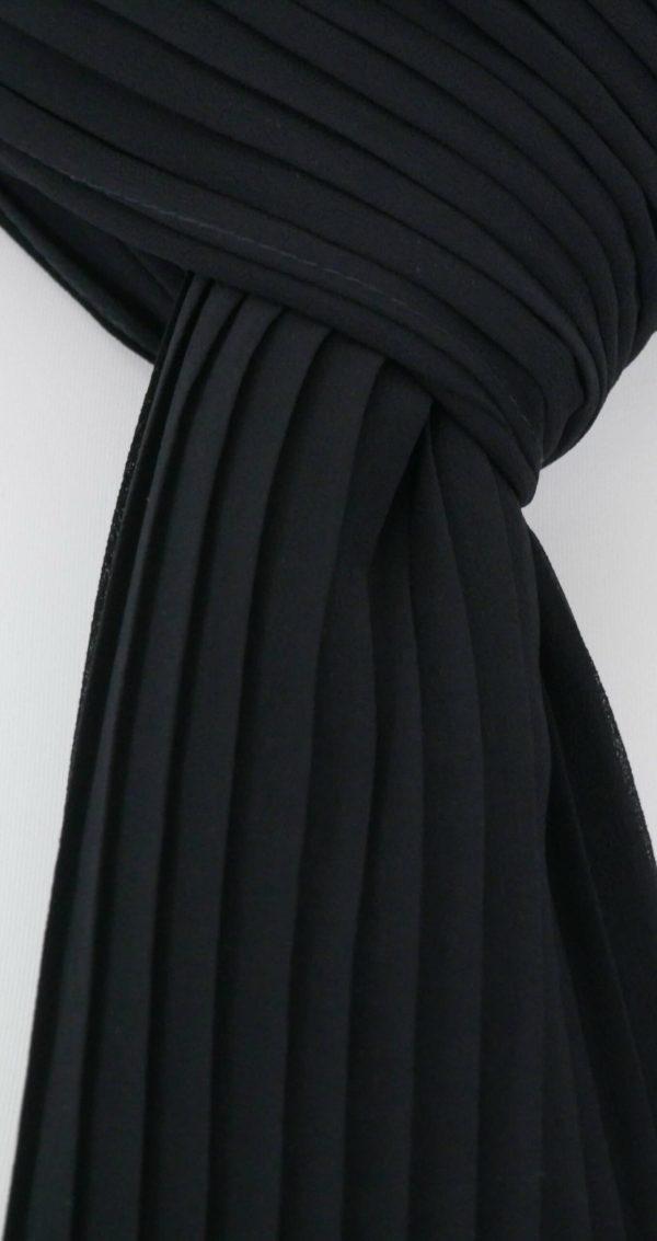 Mod2.noir .detail scaled 1