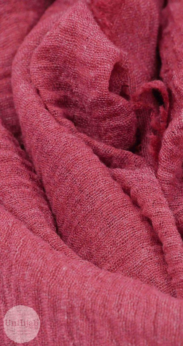 ModBasic.Crimson.v2.d scaled 1