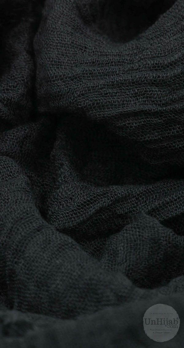 ModBasic.noir .d scaled 1