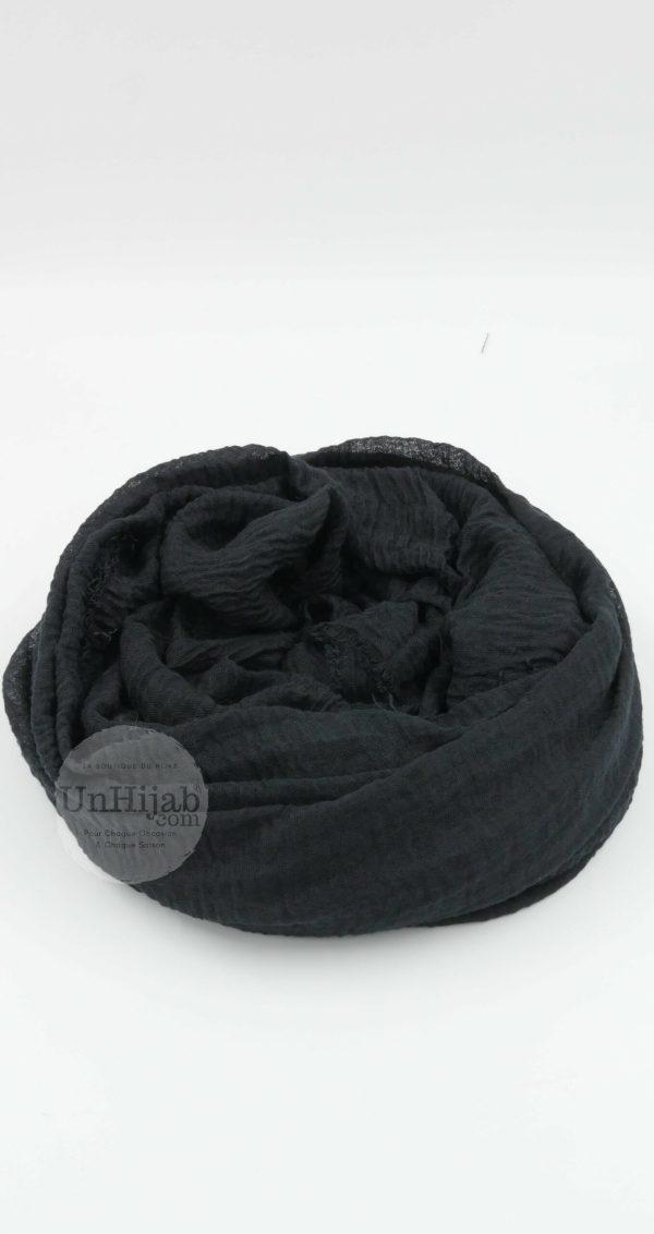 ModBasic.noir .v2.rf scaled 1