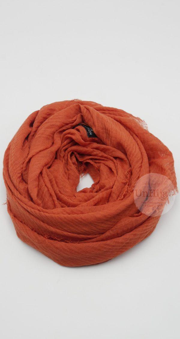 ModBasic.orange.r2