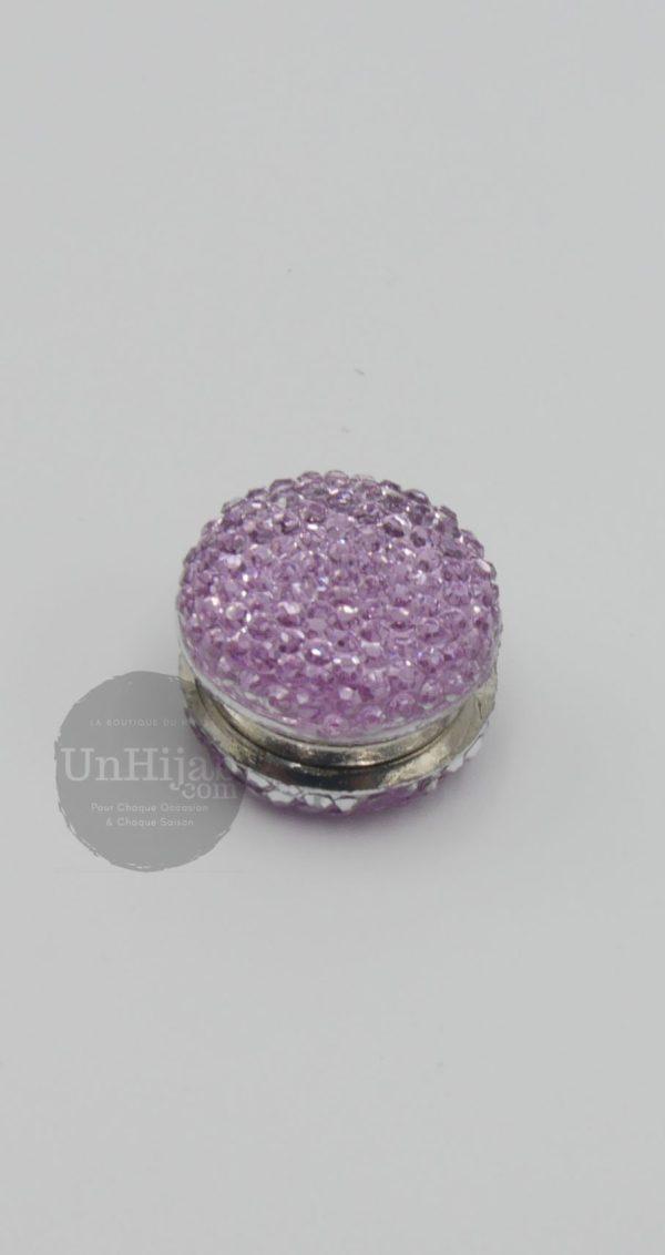 ModBroche.Basic .violetf2