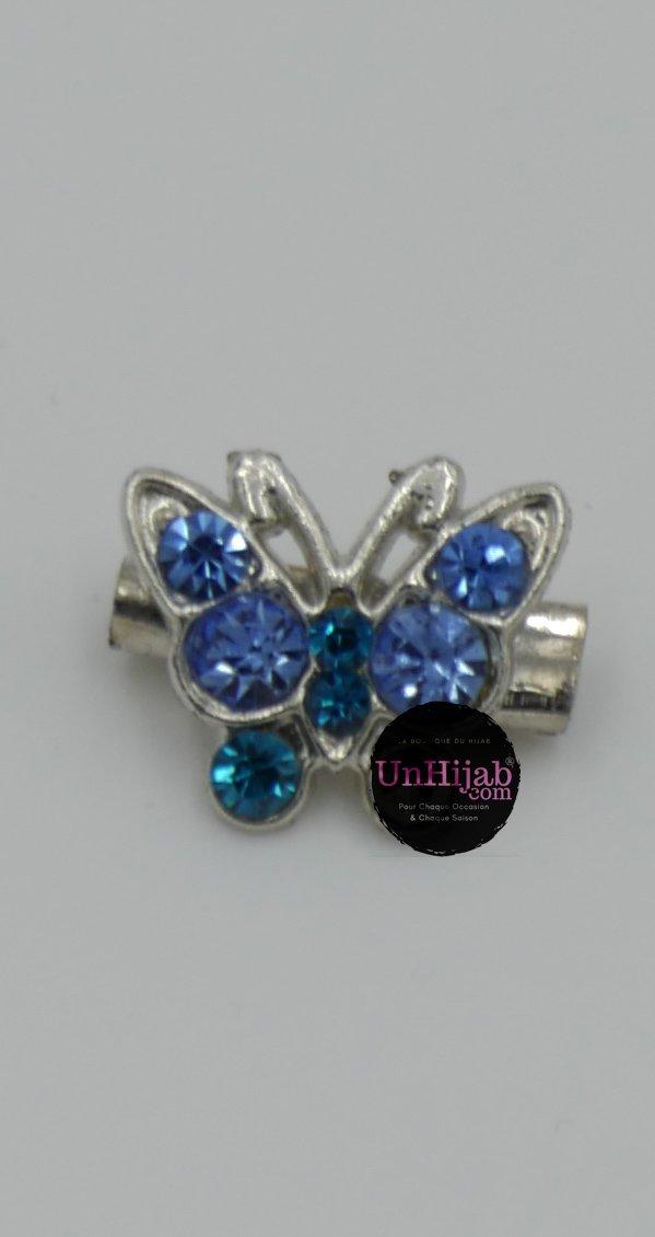 ModBroche.Mal .papillon.bleu 9981b416 74b9 4888 b58c 839e20de35b3