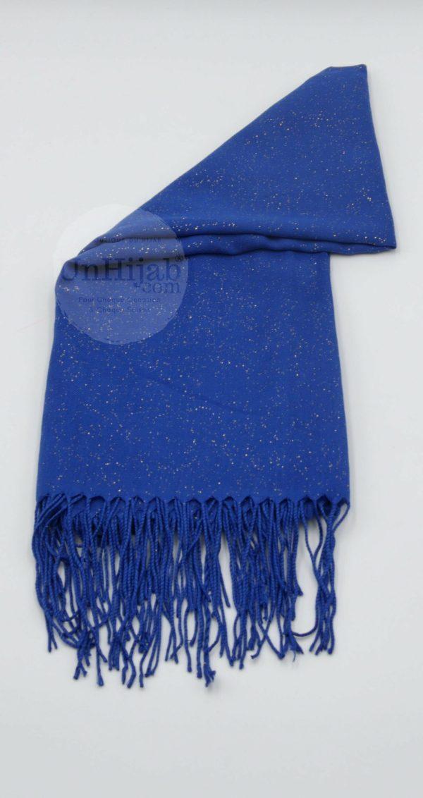 ModCotonBrl.bleu scaled 1