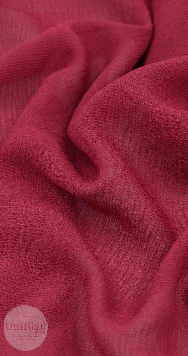 ModCrkChiffon.Crimson.D scaled 1