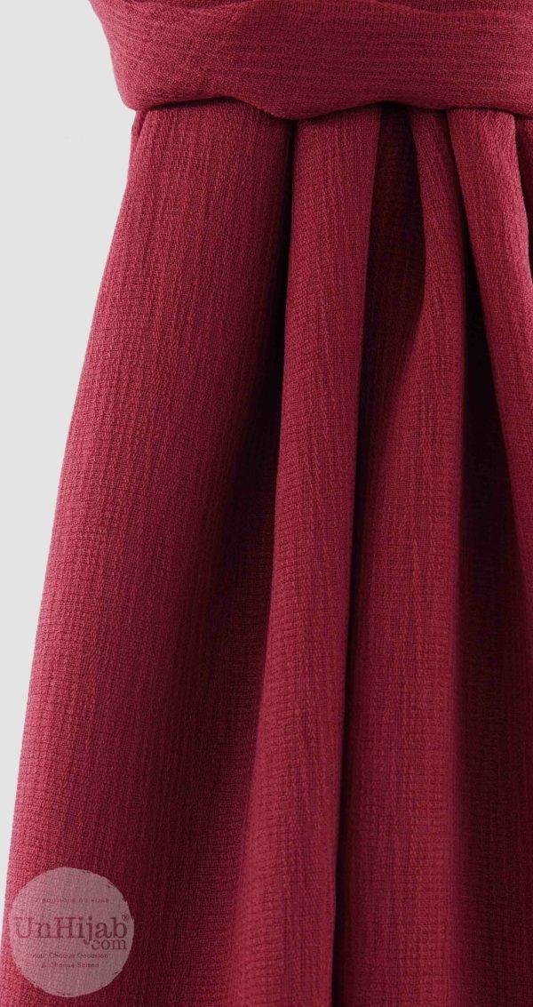 ModCrkChiffon.Crimson.Ld scaled 1