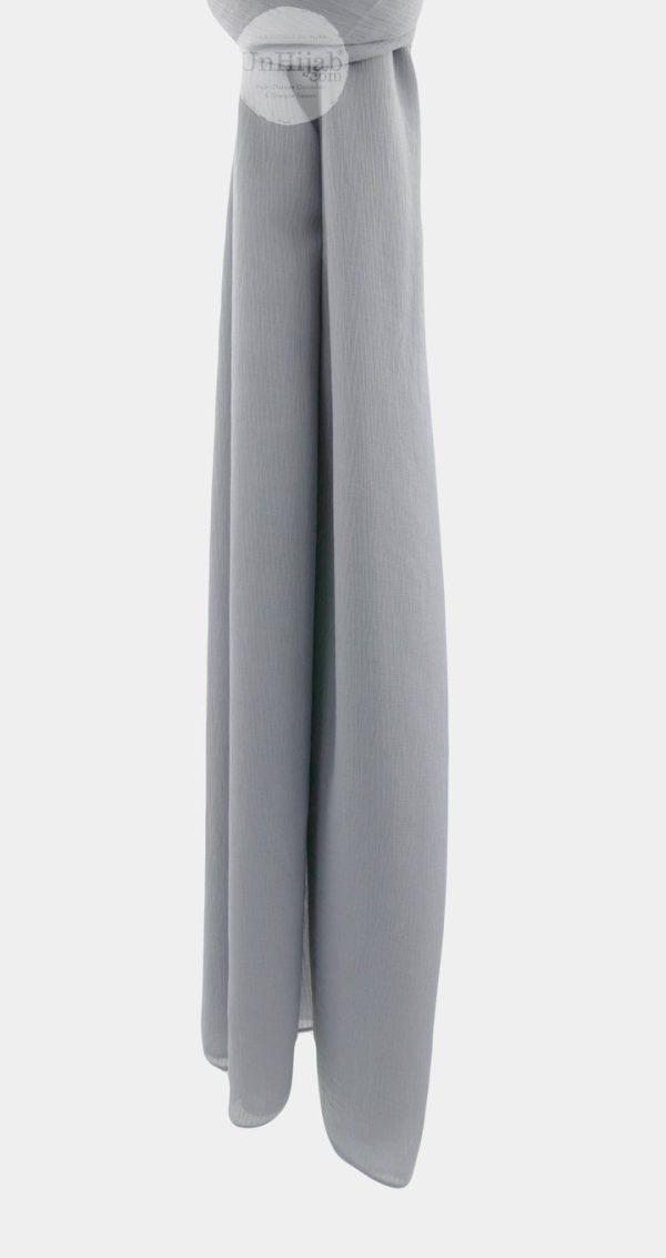 ModCrkChiffon.Silver.L 8c95dd01 e8b4 4c44 8a6a cb28dbcbc1e6
