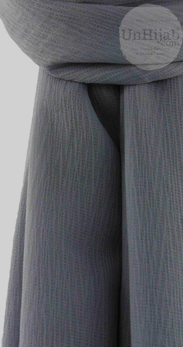 ModCrkChiffon.gris .Ld scaled 1