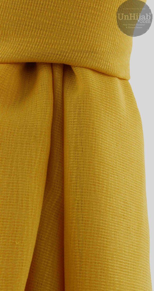 ModCrkChiffon.mustard.ld scaled 1