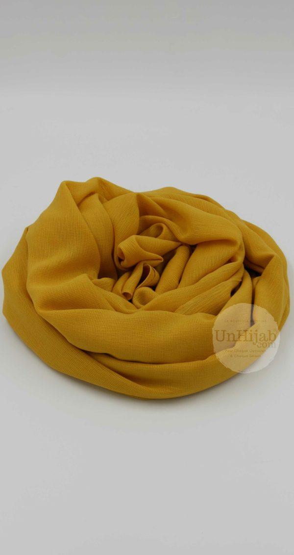 ModCrkChiffon.mustard.rf scaled 1