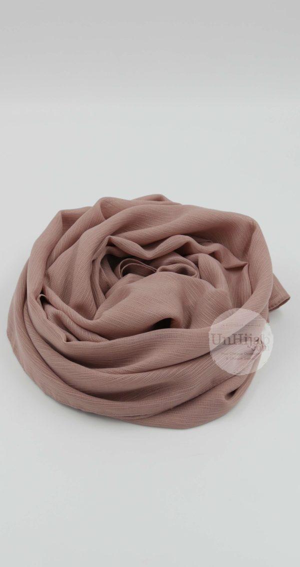 ModCrkChiffon.rosybrown.R scaled 1