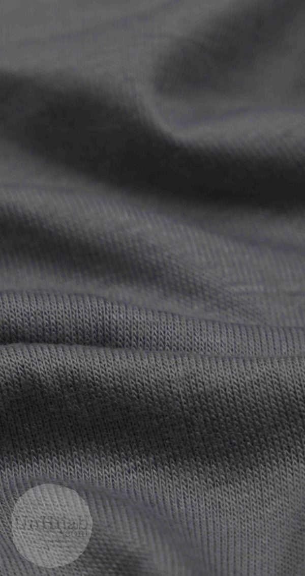 ModJersey.grey .d scaled 1