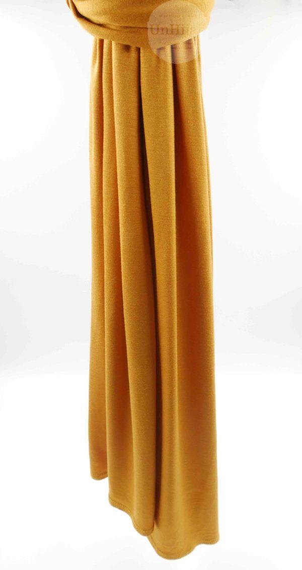 ModJersey.mustard.v2.l2 scaled 1