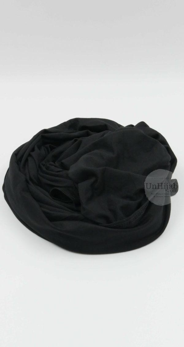 ModJersey.noir .v2.r scaled 1