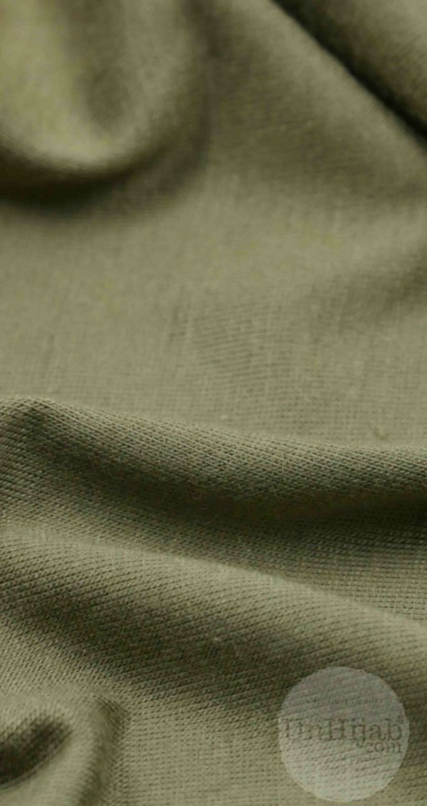 ModJersey.olive .d2 scaled 1