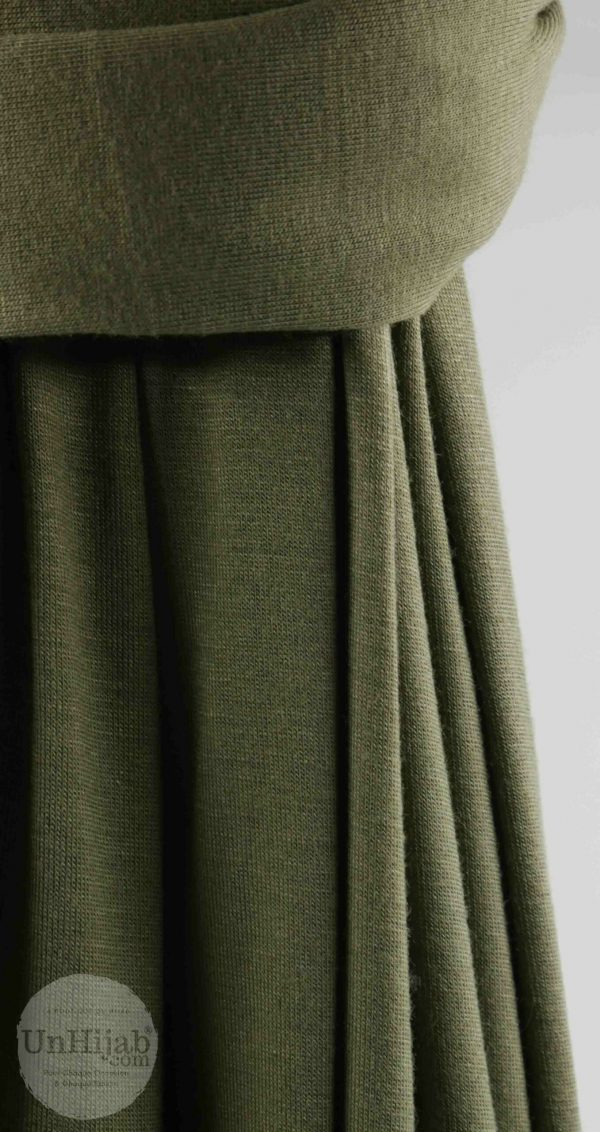 ModJersey.olive .ld scaled 1