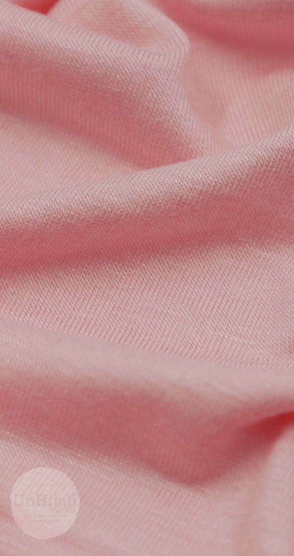ModJersey.pink .d scaled 1