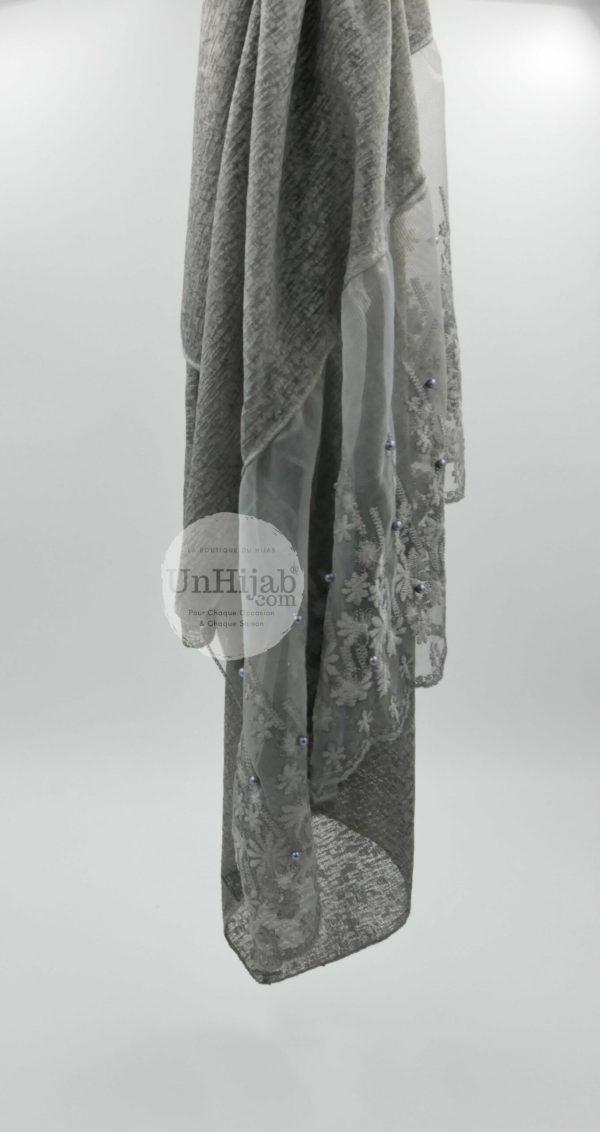 ModLacePerle.gris .Lf scaled 1