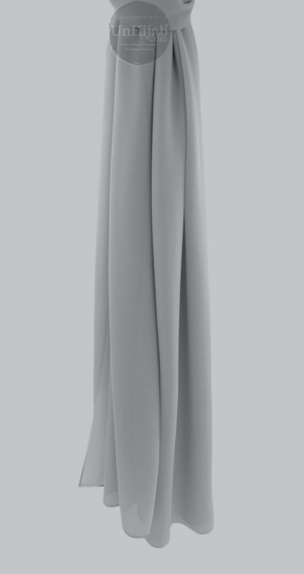 ModPrmChiffon.silver.v2.l