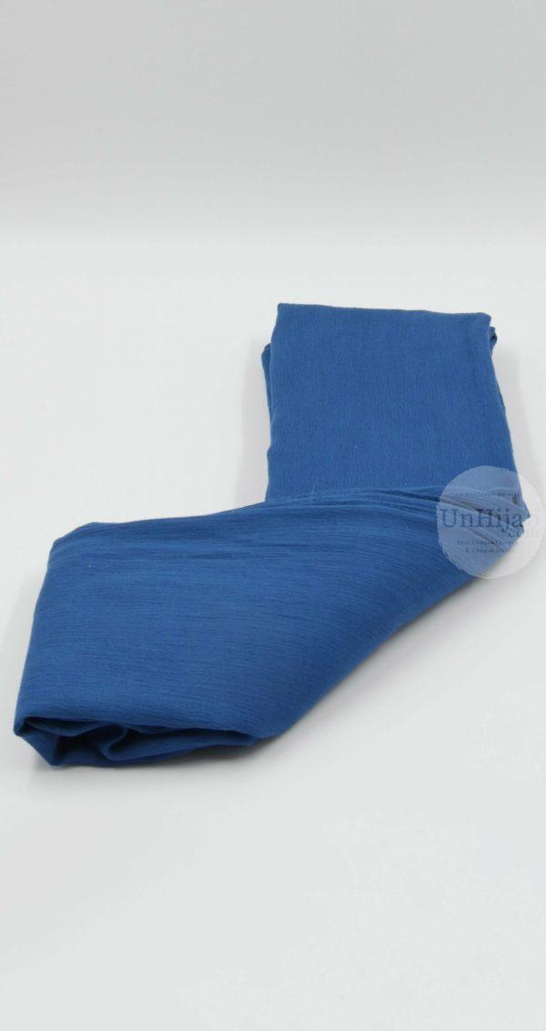ModRayon.Bleu .P scaled 1