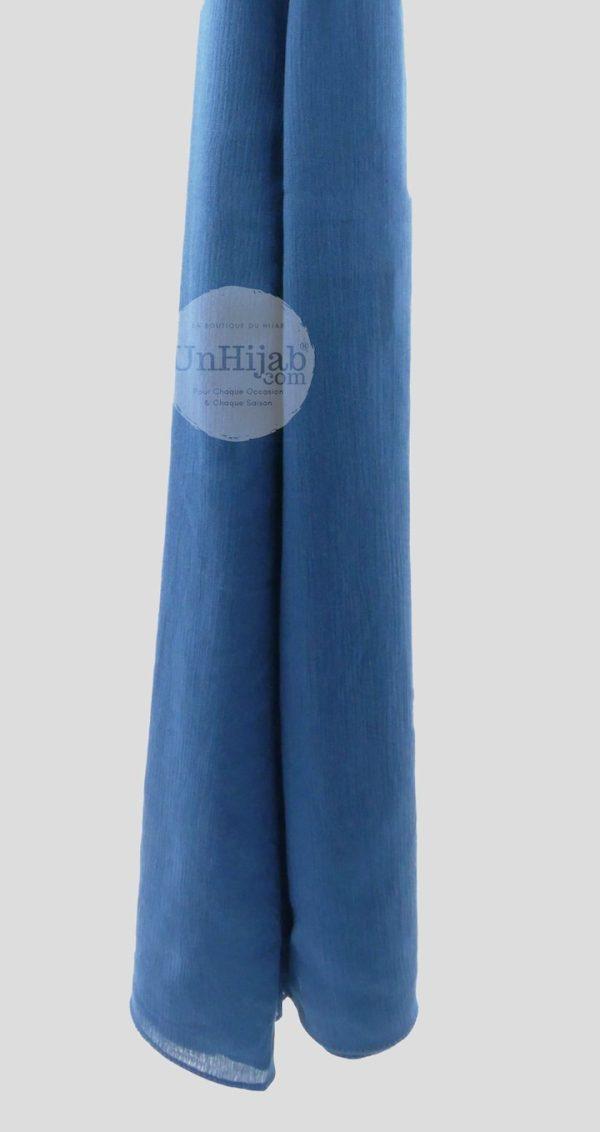 ModRayon.bleu .L.V0 afd8d549 3097 40fd bdc8 68b56fdd1589